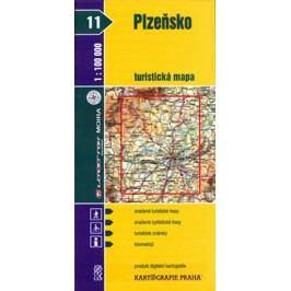 Plzeňsko11.-neuveden
