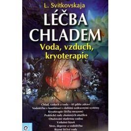 Léčbachladem-SvitkovskajaL.