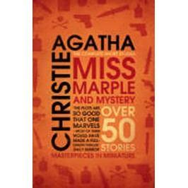 MissMarple-ChristieAgatha