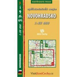 Novohradsko3-neuveden