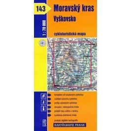 Moravskýkras143.-neuveden