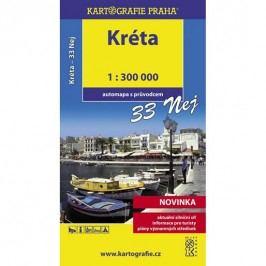 Kréta-mnapa