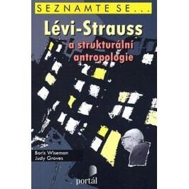 Lévi-Straussastrukturálníantropologie-Seznamt