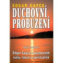 Duchovníprobuzení-CayceEdgar