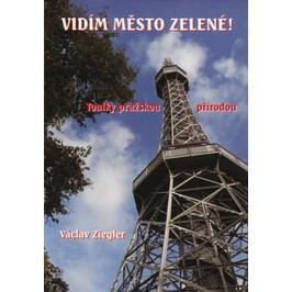 Vidímměstozelené!-ZieglerVáclav