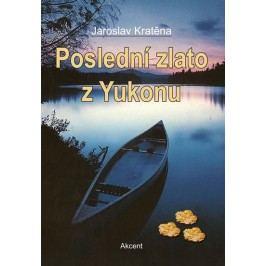 PoslednízlatozYukonu-KratěnaJaroslav
