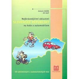 NejkrásnějšímioblastmiSlovenskérepublikynakoleaautomobilem-neuveden