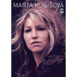 Příběh-MartaKubišová-DVD-KubišováMarta