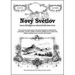 NovýSvětlov-MichálekLadislav