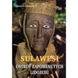 Sulawesi-ostrovzapomenutýchlidojedů-LemberkVladimír
