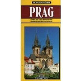 PrahaU+H-japonsky-nová-ValdesGiuliano