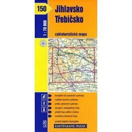 Jihlavsko150.-neuveden