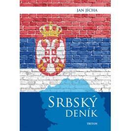 Srbskýdeník-JíchaJan