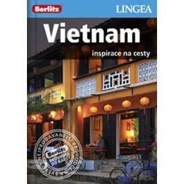 Vietnam-Inspiracenacesty-neuveden