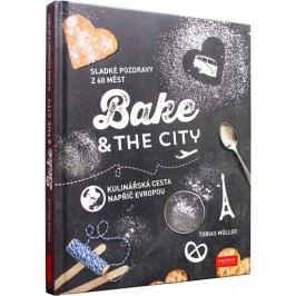 Bake&theCity-neuveden