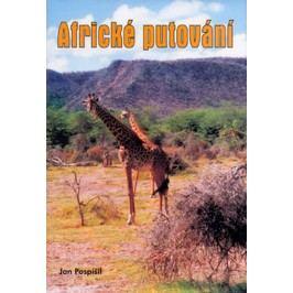 Africképutování-PospíšilJan