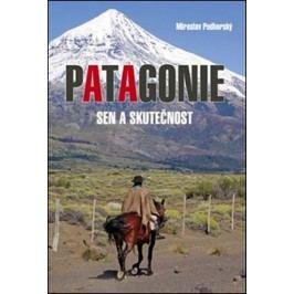 Patagonie-PodhorskýMiroslav