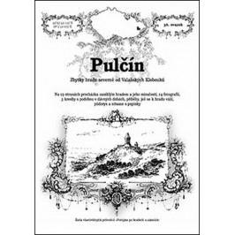 Pulčín-MichálekLadislav