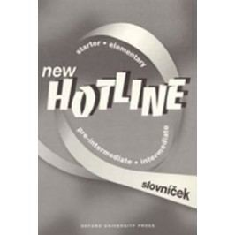 NewhotlineLevels1-3CzechWordlist-HutchinsonTom