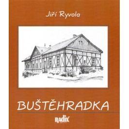 Buštěhradka-RyvolaJiří