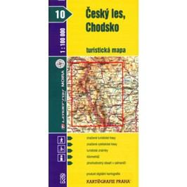 Českýles10.-neuveden