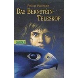 Bernstein-Teleskop#3