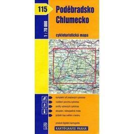 Poděbradsko,Chlumecko115.cyklomapa-neuveden