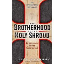BrotherhoodoftheHolyShroud