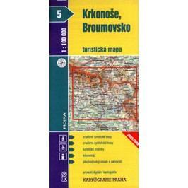 Krkonoše5.-neuveden