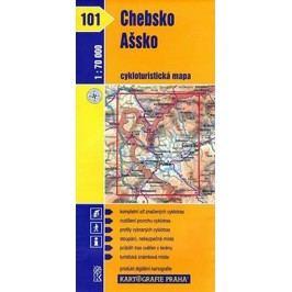 Chebsko,Ašsko101.cyklomapa-neuveden