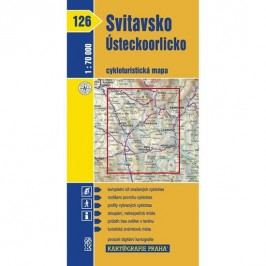 Svitavsko-Ústeckoorlicko