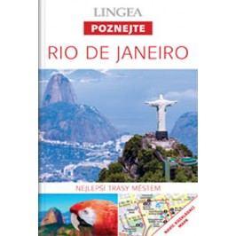 RiodeJaneiro-Poznejte-neuveden