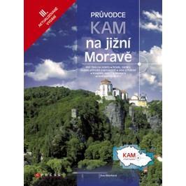 KamnajižníMoravě-3.vydání-ObůrkováEva