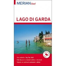 Merian27-LagodiGarda-deSimonyPia