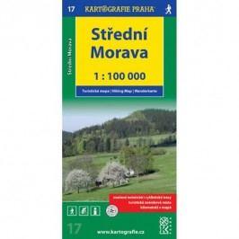 Střednímorava-turistickámapa-neuveden
