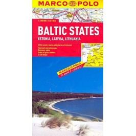 Baltskéstáty/mapa1:800TMD-neuveden