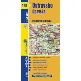 131OstravskoOpavsko-neuveden