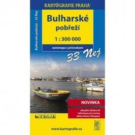 Bulharsképobřeží1:300Tautomapasprůvodcem-neuveden