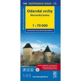 Oderskévrchy,Moravskábrána145-cyklo-neuveden