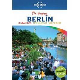 Berlíndokapsy-LonelyPlanet-neuveden