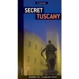 SecretTuscany-CaselliCarlo