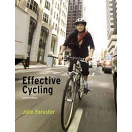 EffectiveCycling-ForesterJohn