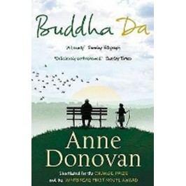 BuddhaDa-DonovanAnne