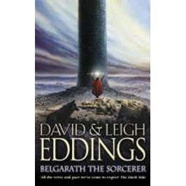 BelgaraththeSorcerer-EddingsDavid
