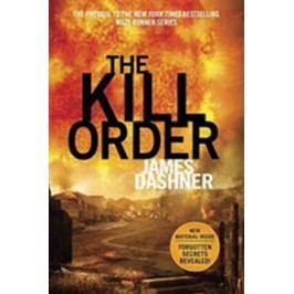 MazeRunner4-TheKillOrder-DashnerJames