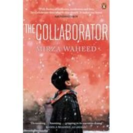 TheCollaborator-WaheedMirza