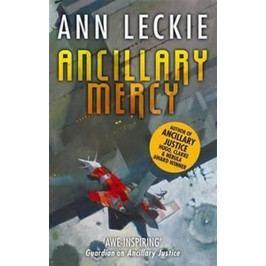 AncillaryMercy-LeckieováAnn
