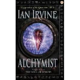 Alchymist-IrvineIan