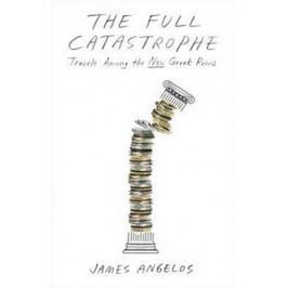 TheFullCatastrophe-AngelosJames