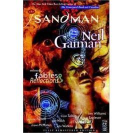 TheSandmanVol.6-FablesandReflections-GaimanNeil